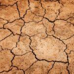 טיפול בגזי קרקע באמצעות מערכות SSD ו-SSV