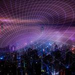 טכנולוגיית דור 5 – האם באמת ישנה סיבה לפחד?